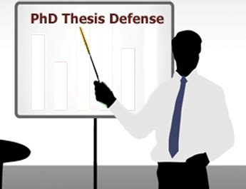 Phd finance thesis database